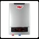 Проточен бойлер за баня 11kW,електронно управление, дисплей, 38/26/86см.